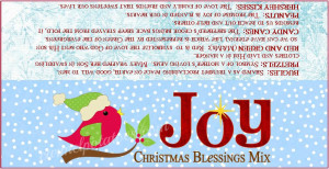 Christmas-Blessing-Snack-Bag-Topper-wm.jpg