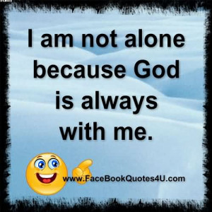 Best Quotes with Pictures About Alone, Alone Sayings Images - Page 14