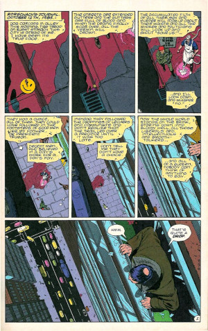 Watchmen Comic -1 Page 1.jpg