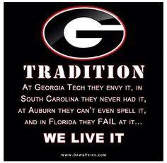 ... , Georgia Bulldawgs Gurley, Ga Dawgs, Georgia Dawgs, Georgia Bulldogs