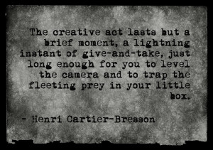 Bresson-Quote.png