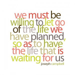 Waiting For Him Quotes And Sayings Nice waiting for you quotes