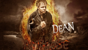 dean ambrose unstable wallpaper added 2015 04 20 tags april 2015 dean ...