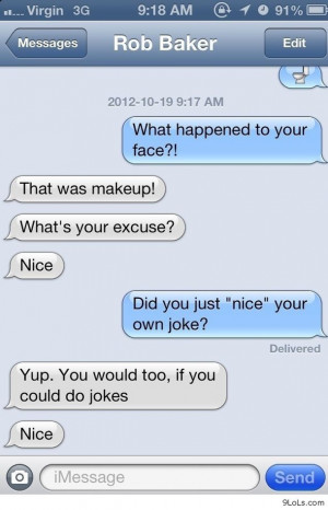 ... , funny pictures, funny quotes, funny summer 2013, humor daily quotes