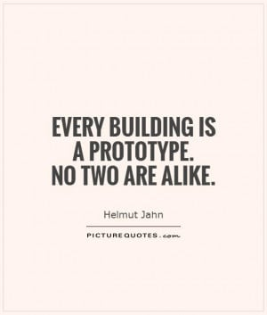 Architecture Quotes Helmut Jahn Quotes