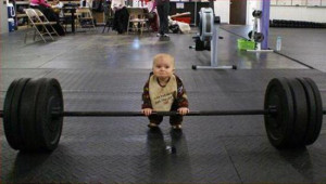 ... /sport/weight_lifting/funny_weight_lifting_picture_18.jpg[/img][/url