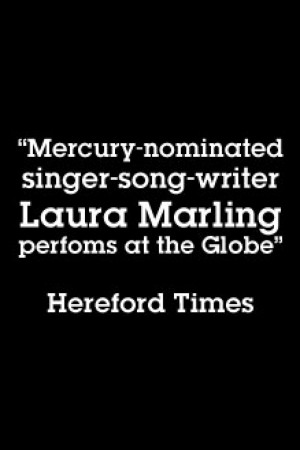 laura marling globe quote