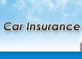 quotes online quotes on car insurance online car insurance quotes