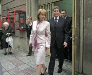 will work for Bulgaria's strategic choice - Bulgaria's membership in ...
