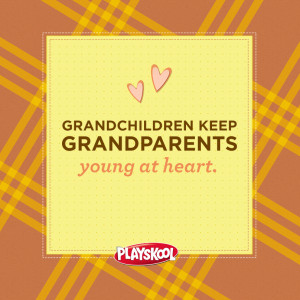 Proud Grandparents Quotes Image Search Results Picture
