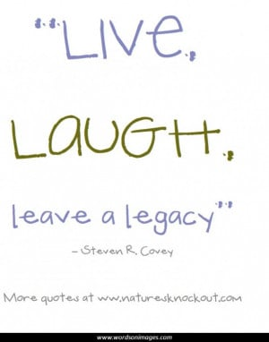 File Name : 261509-Legacy+quote++++.jpg Resolution : 620 x 790 pixel ...