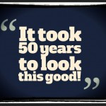 ... the perfect 50th birthday quotes sayings we ve got you covered with
