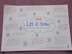 Let it Snow by John Green, Lauren Myracle and Maureen Johnson Overall ...