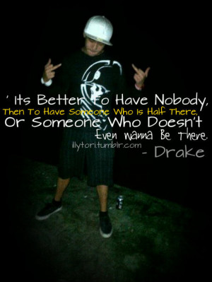 Rap Quotes About Haters Tumblr_m6srjkpeey1r6lj1zo1_500.jpg