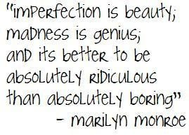 beauty-quotes-5.jpg