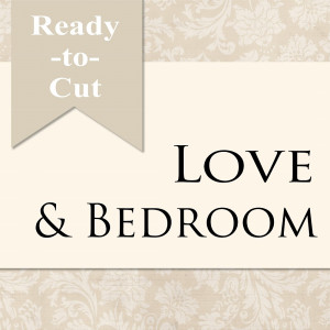 ready to cut vinyl quotes love item ready to cut quotes love ...