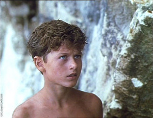 as simon actor actress director movie lord of the flies