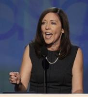Brief about Maria Cantwell: By info that we know Maria Cantwell was ...