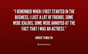quote-Amber-Tamblyn-i-remember-when-i-first-started-in-32722.png