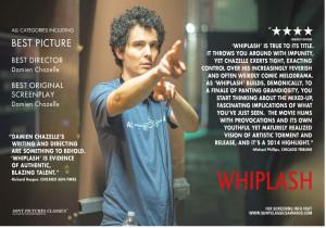 Whiplash-poster-goldposter-com-2
