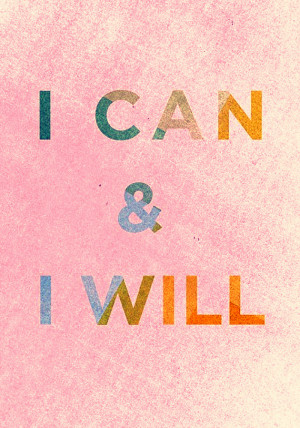 can-and-i-will.jpg