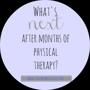 Funny Quotes About Physical Therapy