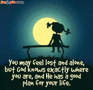God-Motivational-Quote.jpg