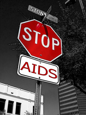 , Feb. 7, will be observed as National Black HIV/AIDS Awareness ...