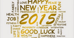 Happy New Year Quotes, Resolutions and thoughts