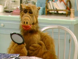 The Top 9 Episodes of ALF (a.k.a. the greatest TV show ever!)