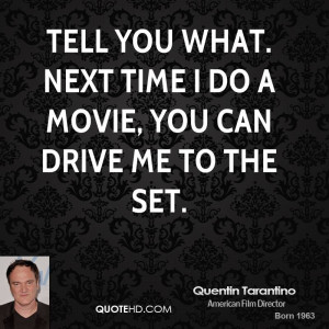 Related Pictures 1k quentin tarantino uma thurman kill bill mine gif ...