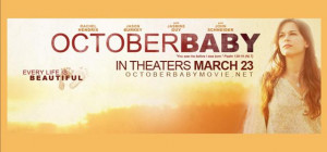 October Baby Quotes Forgiveness Relationships, forgiveness