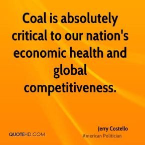 jerry-costello-jerry-costello-coal-is-absolutely-critical-to-our.jpg