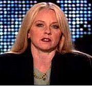 http://en.wikipedia....i/Barbara_Olson