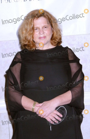Wendy Wasserstein Picture 3rd Annual Jewish Image Awards in Film