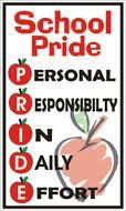 school pride!!!