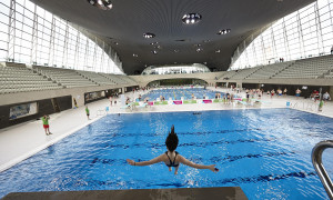 Aquatics And Swimming Swim...