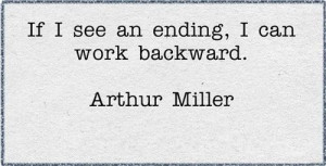 Arthur Miller Quotes (Images)