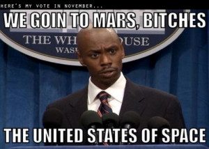 dave chappelle show funny quotes
