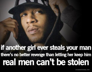 quotes tumblr   real men # love # cheaters # cheatingDrake Quotes ...