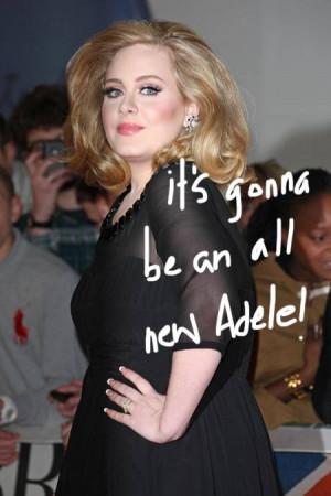 Adele+boyfriend+breakup