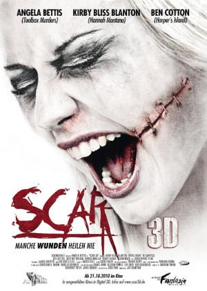 Filmplakat-SCAR-3D.jpg
