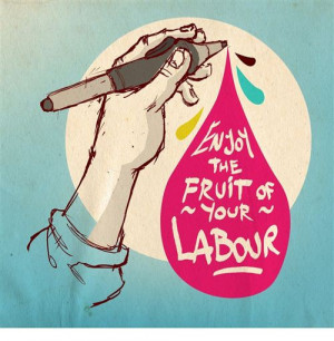 ... Labor Day Weenkend Quotes: Enjoy The Fruit Of Your Labor Day Quotes