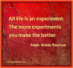 Quotes on Individualism http://www.lifetasteswell.com/tag/ralph-waldo ...