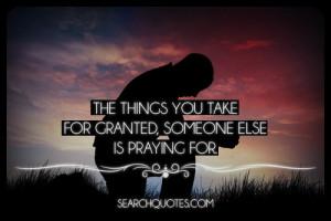 ... lesson, success, inspirational, prayer, achievement, dreams Quotes