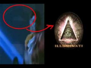 Michael Jackson Illuminati...
