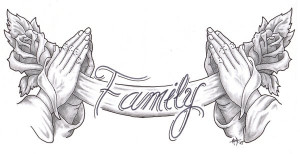 family tattoo designs family tattoo designs family tattoo designs