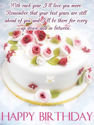 Birthday Quotes,wish