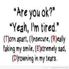 tired quotes - Google zoeken