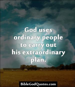 Powerful Morning Bible Verse